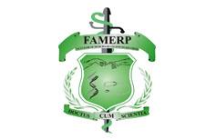 Faculdade de Medicina de São José do Rio Preto – FAMERP