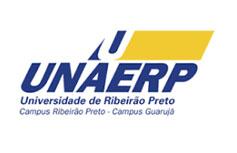 Universidade de Ribeirão Preto – UNAERP