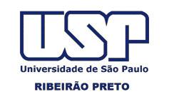 Faculdade de Filosofia, Ciências e Letras de Ribeirão Preto da Universidade de São Paulo – FFCLRP USP